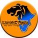 LionafriQ Radio Logo