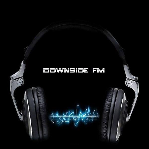 Downside FM