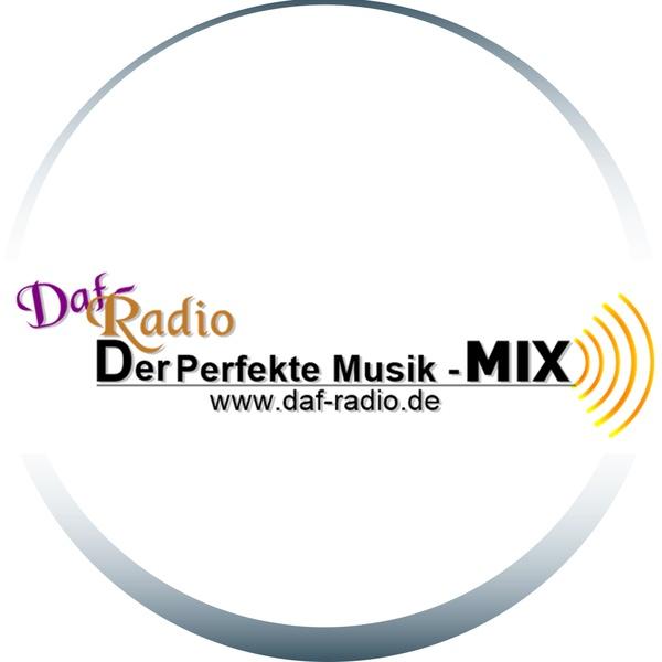 Danceandfoxradio