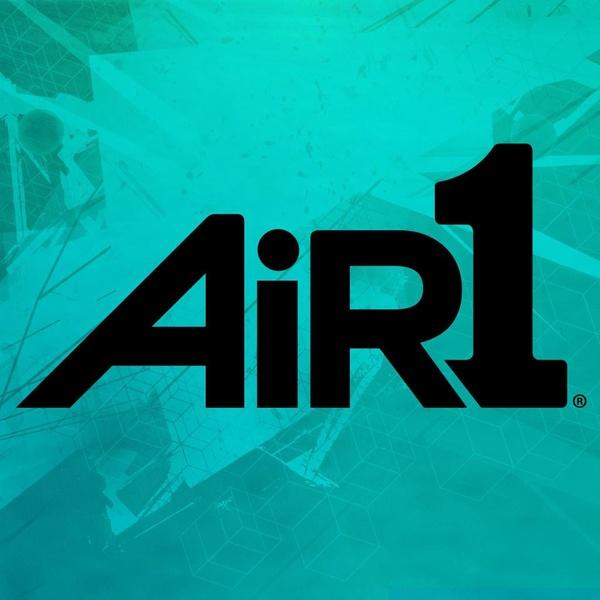 Air1 - KLVA