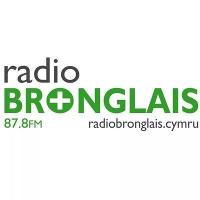Radio Bronglais