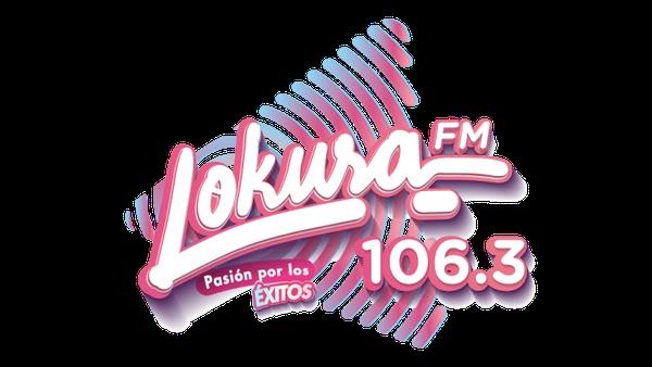 Lokura FM - XHRVI-FM