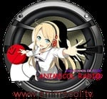 Radio Expreso - Animecol Radio