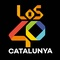 ELS40 Logo