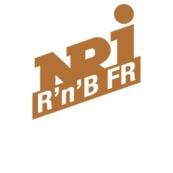 NRJ - RnB FR