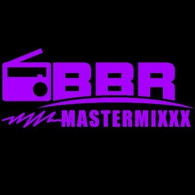 BBR HIT 40 - MASTERMIXXX