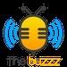 the buzzz Logo