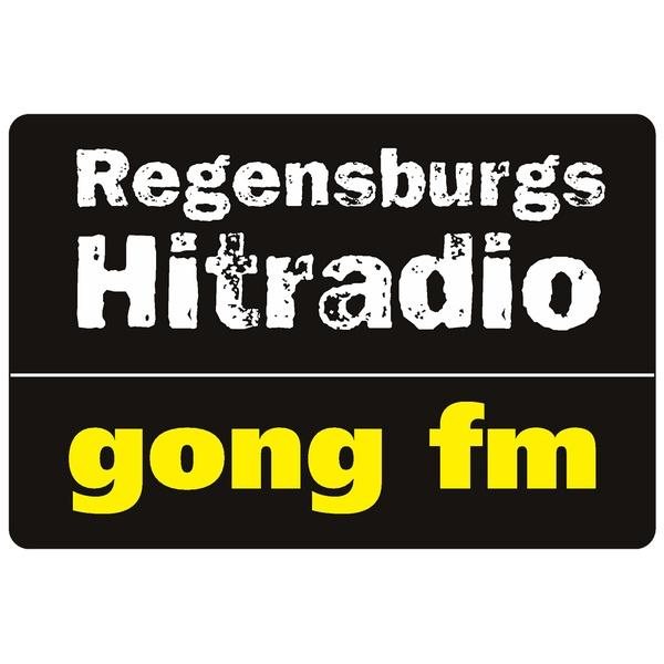 Gong FM