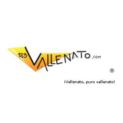 123Vallenato
