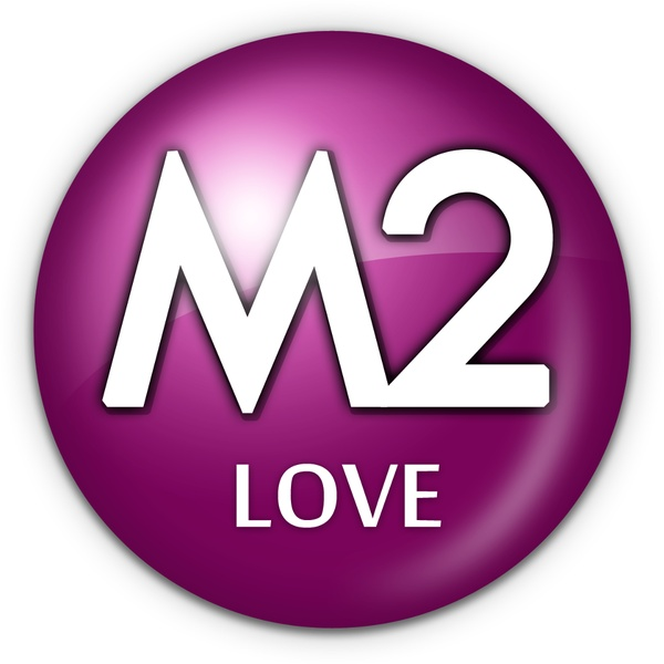 M2 Radio - M2 Love