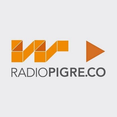 Radio Pigreco