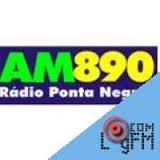 Radio Pontanegra