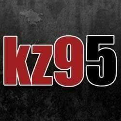 KZ 953 - KZJH