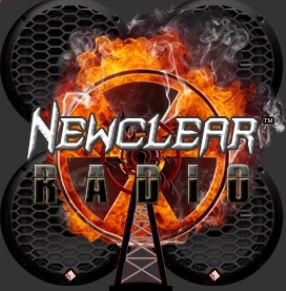 Newclear Radio