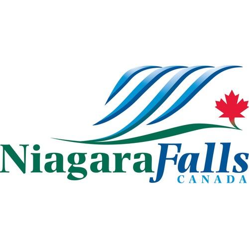 Niagara Region Fire and EMS