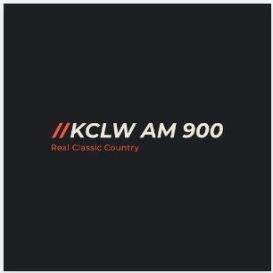 KCLW 900 AM - KCLW