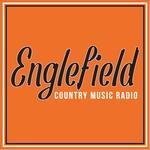 Englefield Country Radio Logo