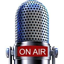 Torre Fuerte 97.7 FM