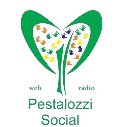 Web Rádio Pestalozzi Social
