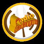 Radio Gadangme