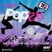 113FM Radio - Pop2K Logo