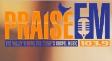 Praise FM 103.9 - WNRJ