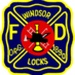 Windsor Locks Police, Fire and EMS Logo