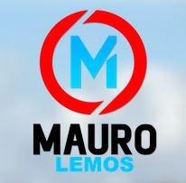Mauro Lemos