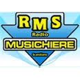 Radio Musichiere Scandiano