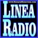 Linea Radio Savona - Liguria Italia Logo