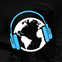 Rádio Dimensão