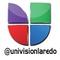 Univision 27 Logo