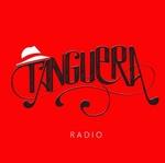 Tanguera Radio Logo