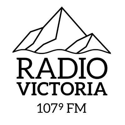 Radio Victoria - CILS-FM