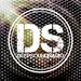 DeepSound radio Logo