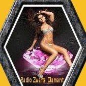 Radio Zwarte Diamant