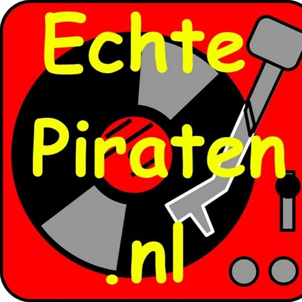 Echtepiraten.nl
