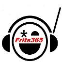 Frits 365 Music