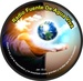 Radio Fuente de Agua Viva Logo