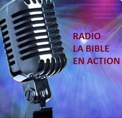 Radio La Bible En Action