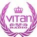 Radio Vitan Romania Logo