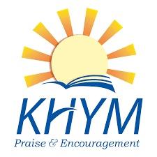 KHYM - K210BQ