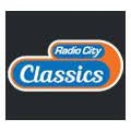 Radio City - Classics