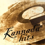 Hungama - Kannada