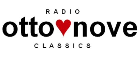 Radio Otto-Nove