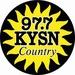 KYSN Logo