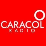 Caracol Radio Bogotá