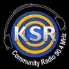 KSR Community Radio