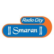 Radio City - Smaran
