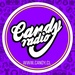 Candy Radio Logo